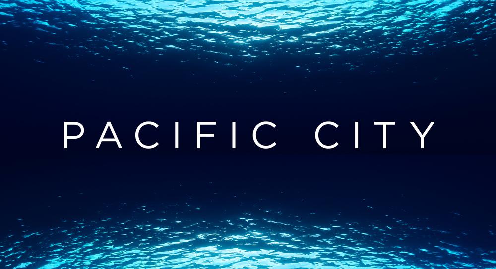 Pacific_Brochure_00.jpg