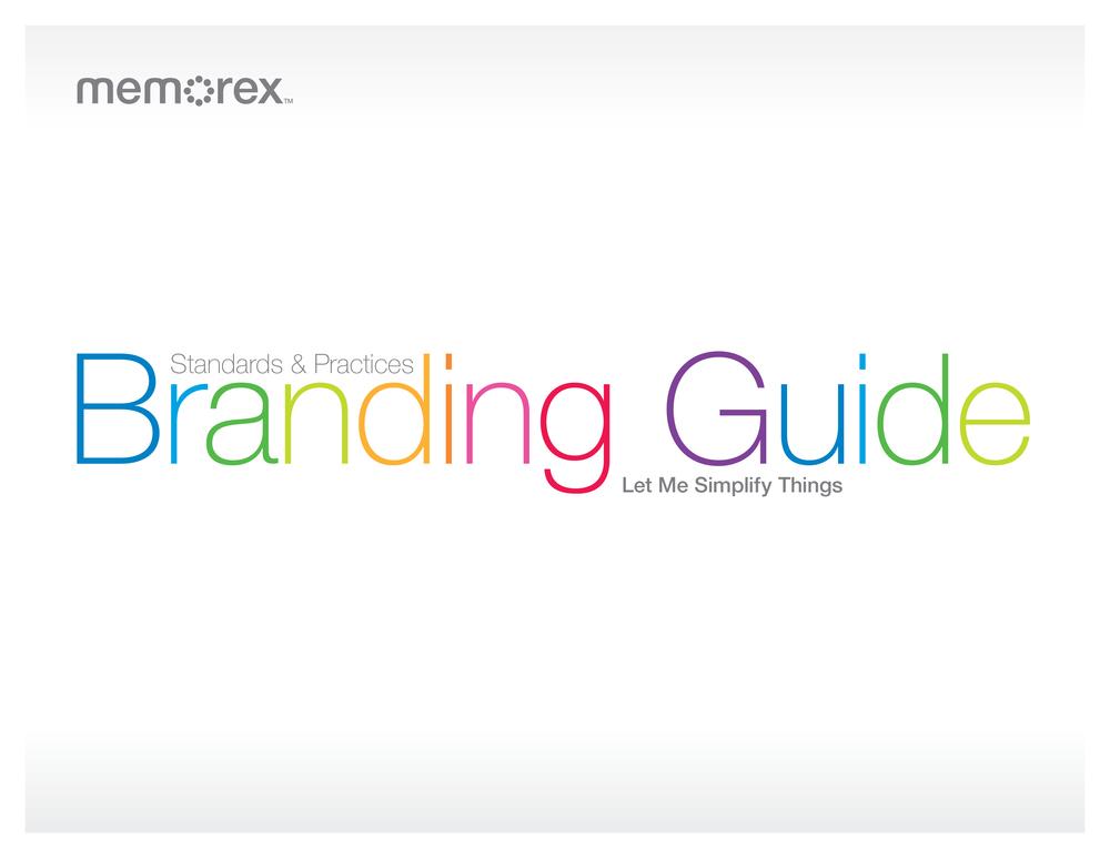 Memorex_StyleGuide01.jpg