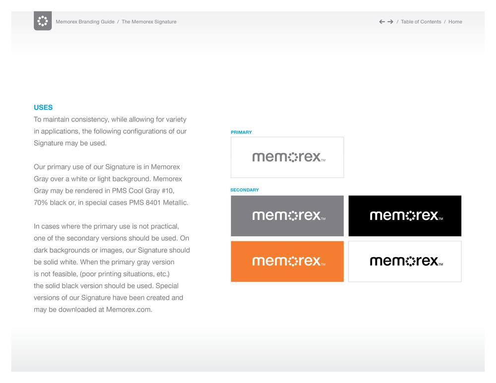 Memorex_StyleGuide04.jpg