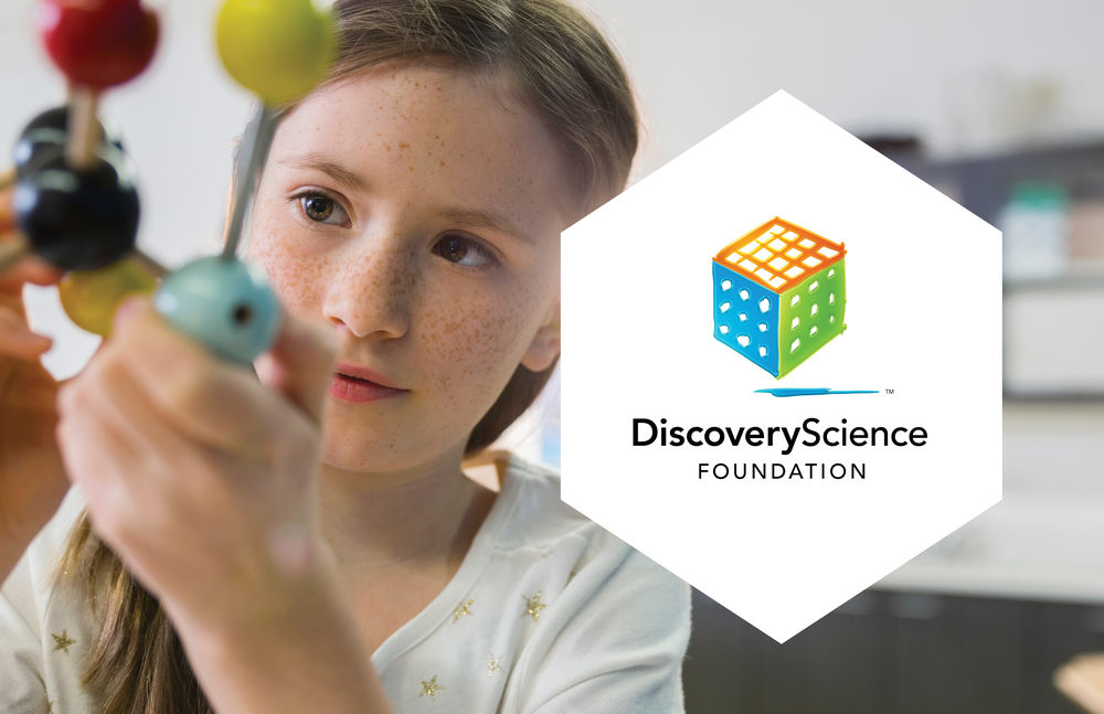 Discovery_Science_Center_Page_00.jpg