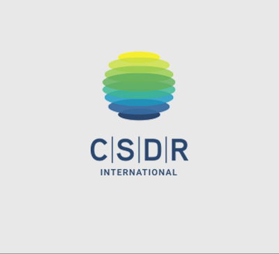 clientLogo_CSDR_2.png