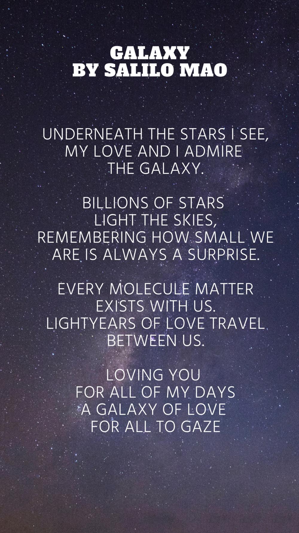 Galaxy - Salilo (1).png