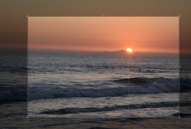 Screen Shot 2018-06-14 at 10.25.54 AM.png
