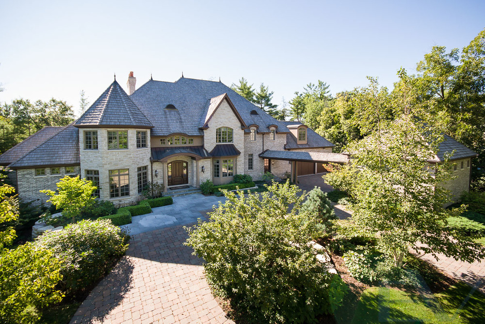 DSC_6531-EDIT-Watermarked.jpg