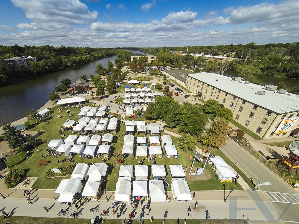 G0040489-Edit-EDIT-Watermarked.jpg