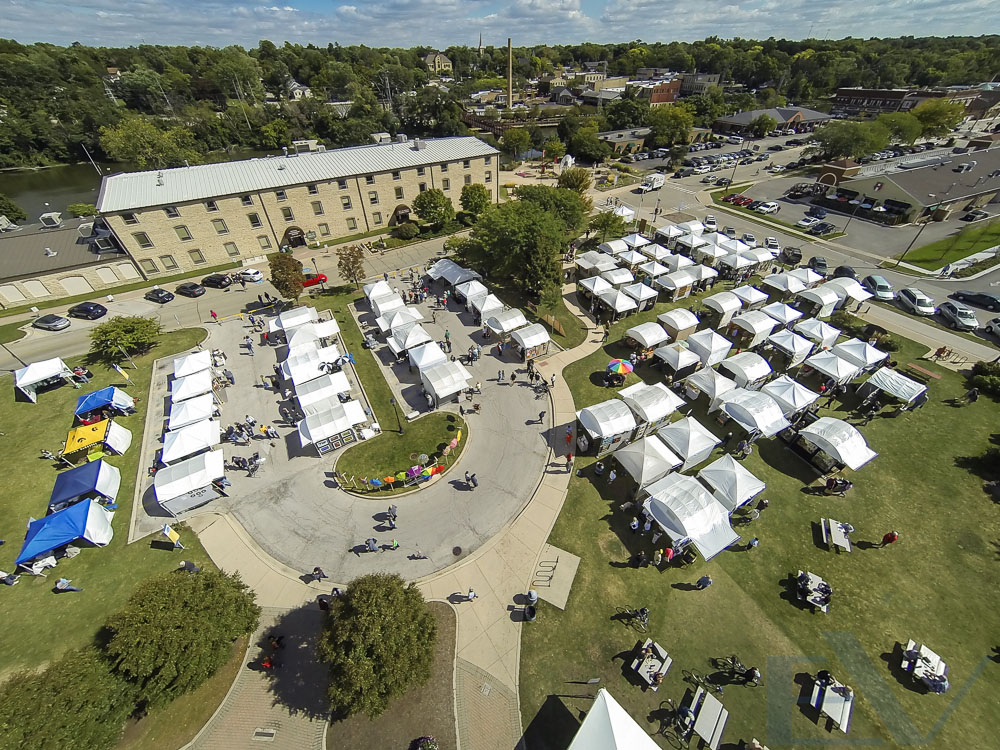 G0040510-Edit-EDIT-Watermarked.jpg