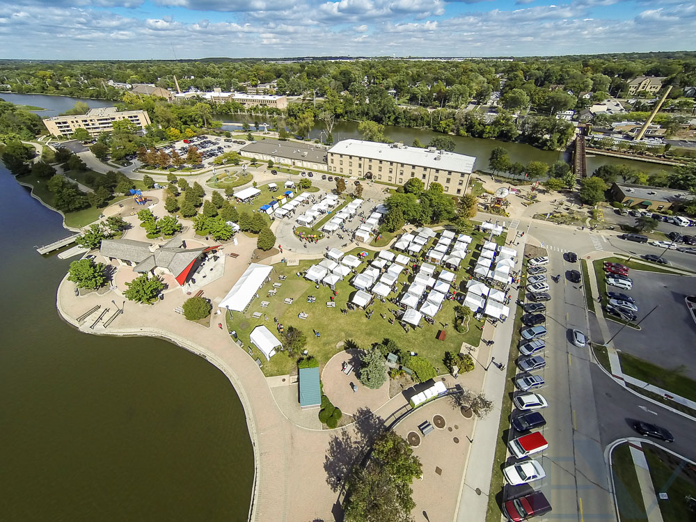 G0040496-Edit-EDIT-Watermarked.jpg
