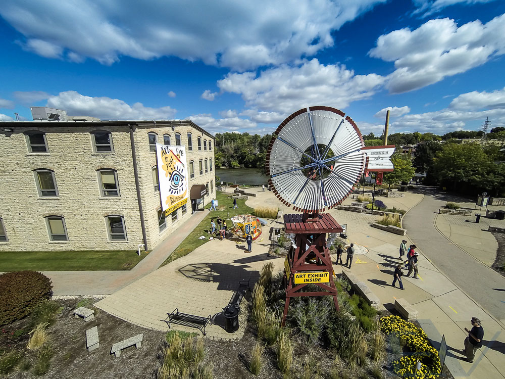 G0040532-Edit-EDIT-Watermarked.jpg
