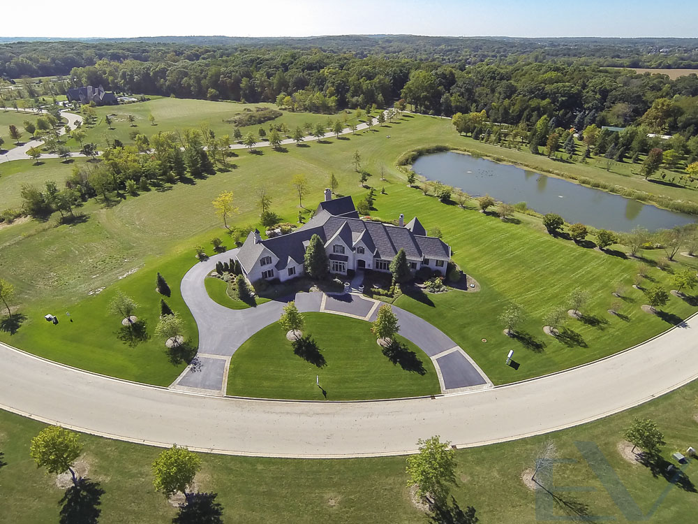 G0020862-Edit-EDIT-Watermarked-2.jpg