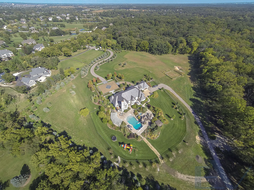 G0020651-Edit-EDIT-Watermarked.jpg