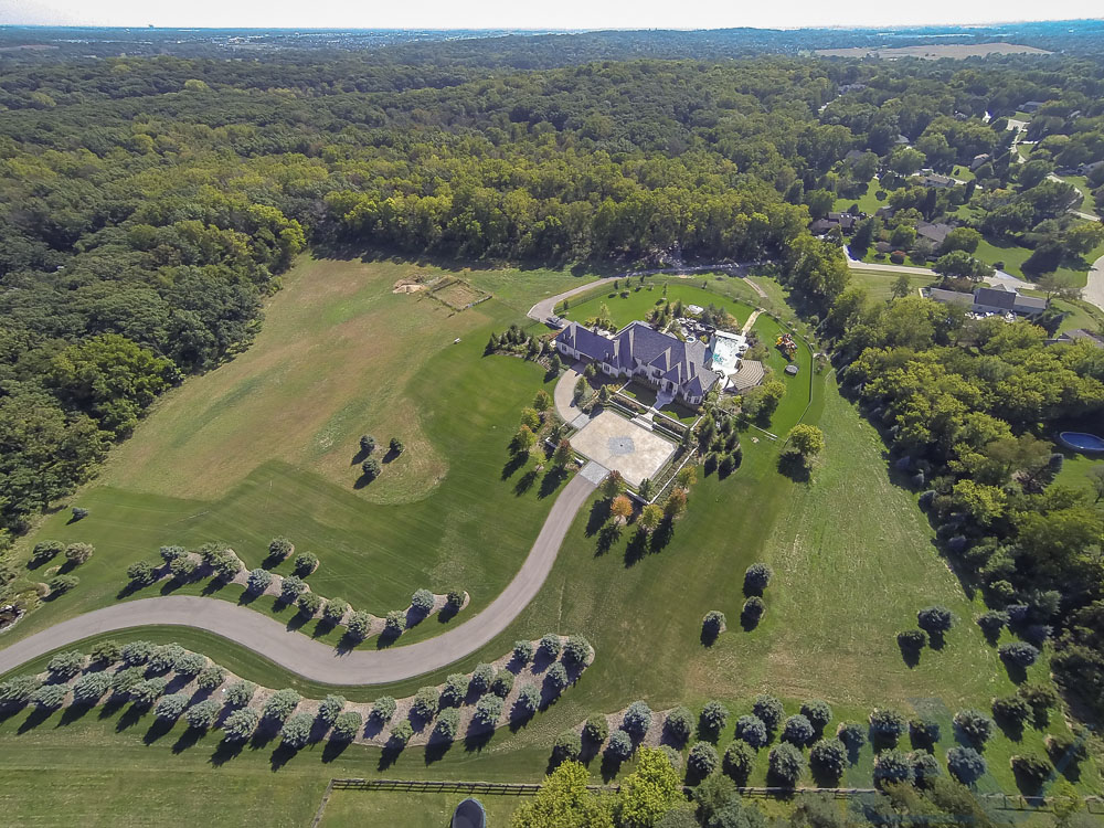 G0020645-Edit-EDIT-Watermarked.jpg