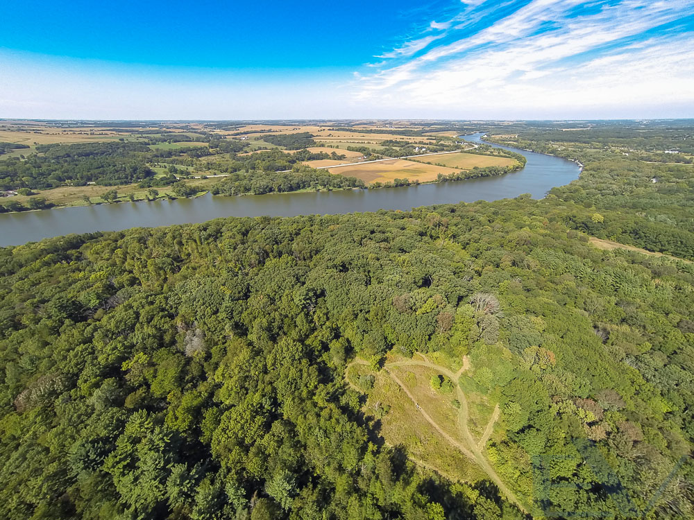 G0010558-Edit-EDIT-Watermarked.jpg
