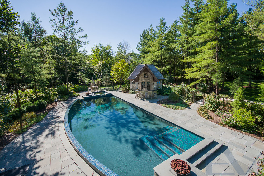 DSC_6605-EDIT-Watermarked.jpg