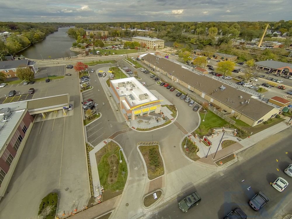G0041250-Edit-EDIT-Watermarked.jpg