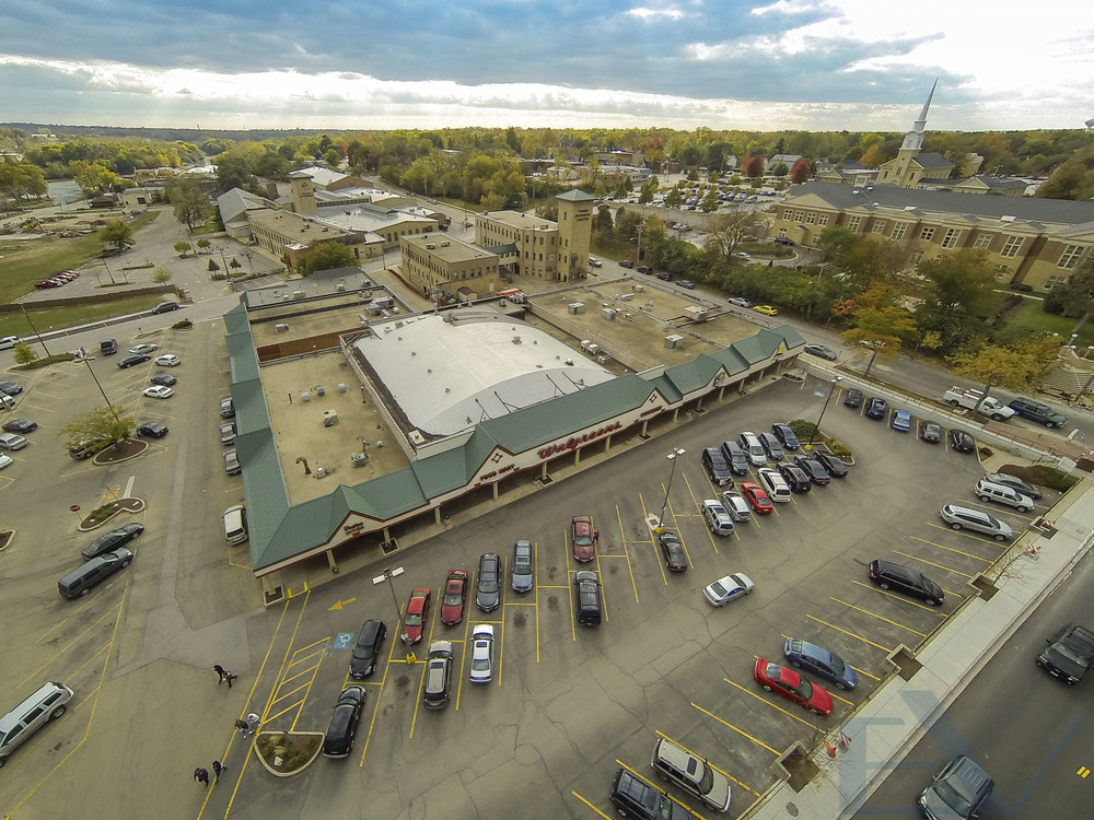 G0041261-Edit-EDIT-Watermarked.jpg