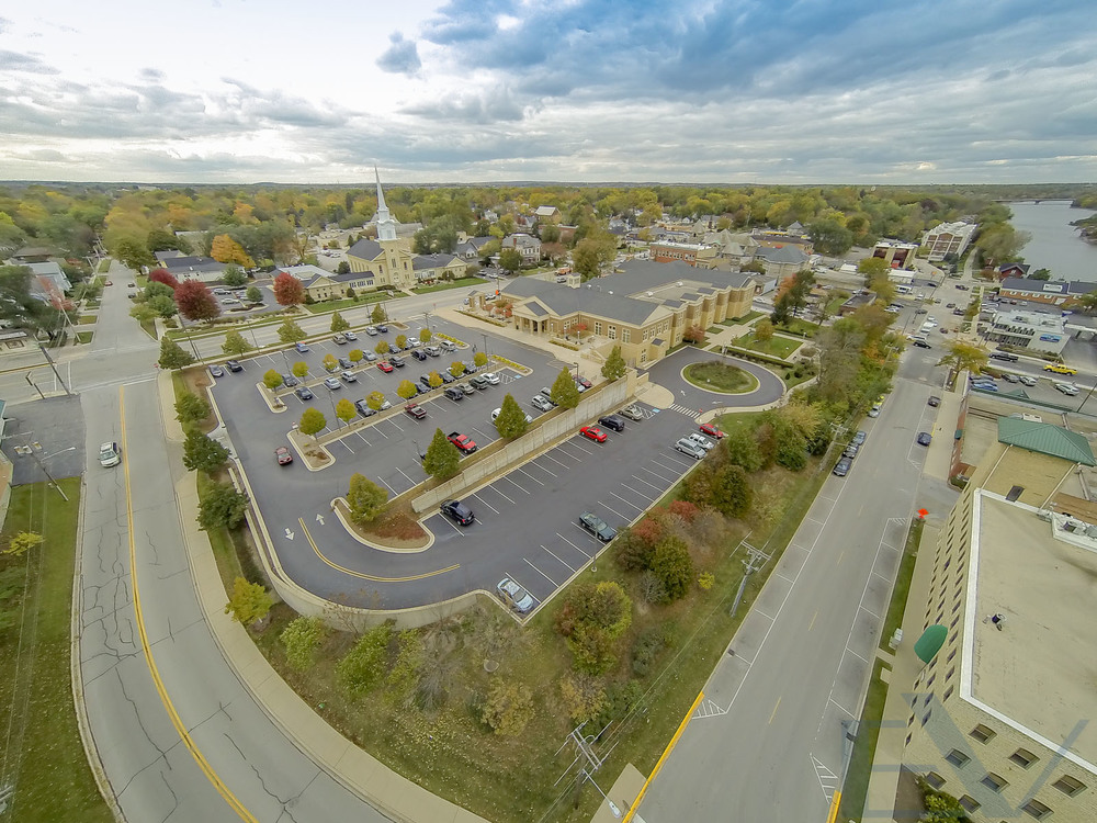 G0051315-Edit-EDIT-Watermarked.jpg
