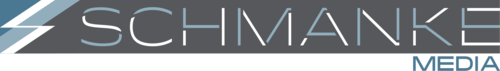 SCHMANKE MEDIA