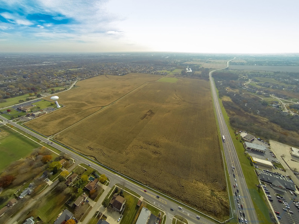G0031662-Edit-EDIT-Watermarked.jpg