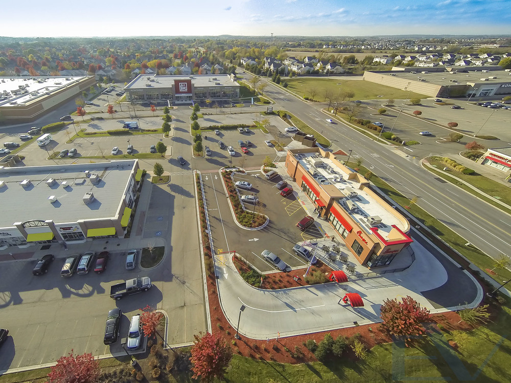 G0031501-Edit-EDIT-Watermarked.jpg