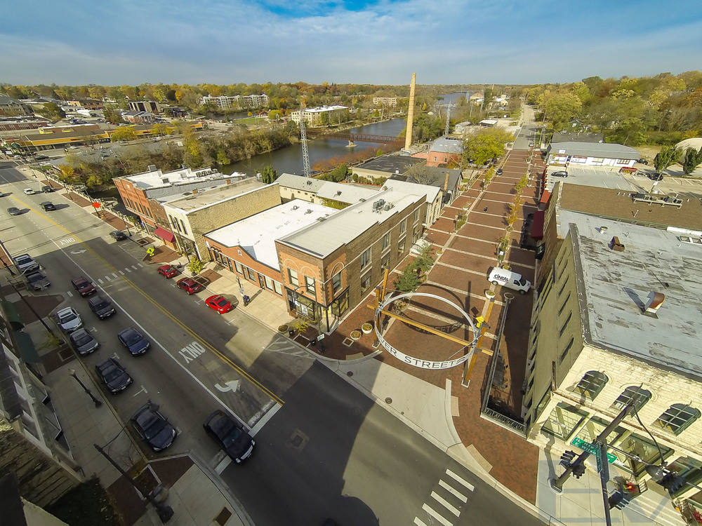 G0011558-Edit-EDIT-Watermarked.jpg