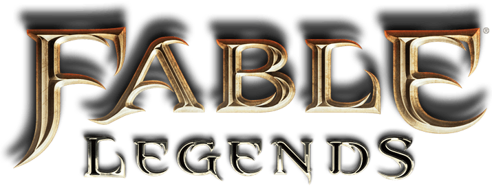 Logo-fable-legends.png