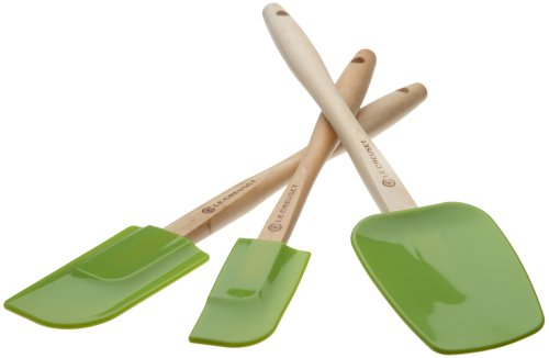 wilton-silicon-spatula-set.jpg