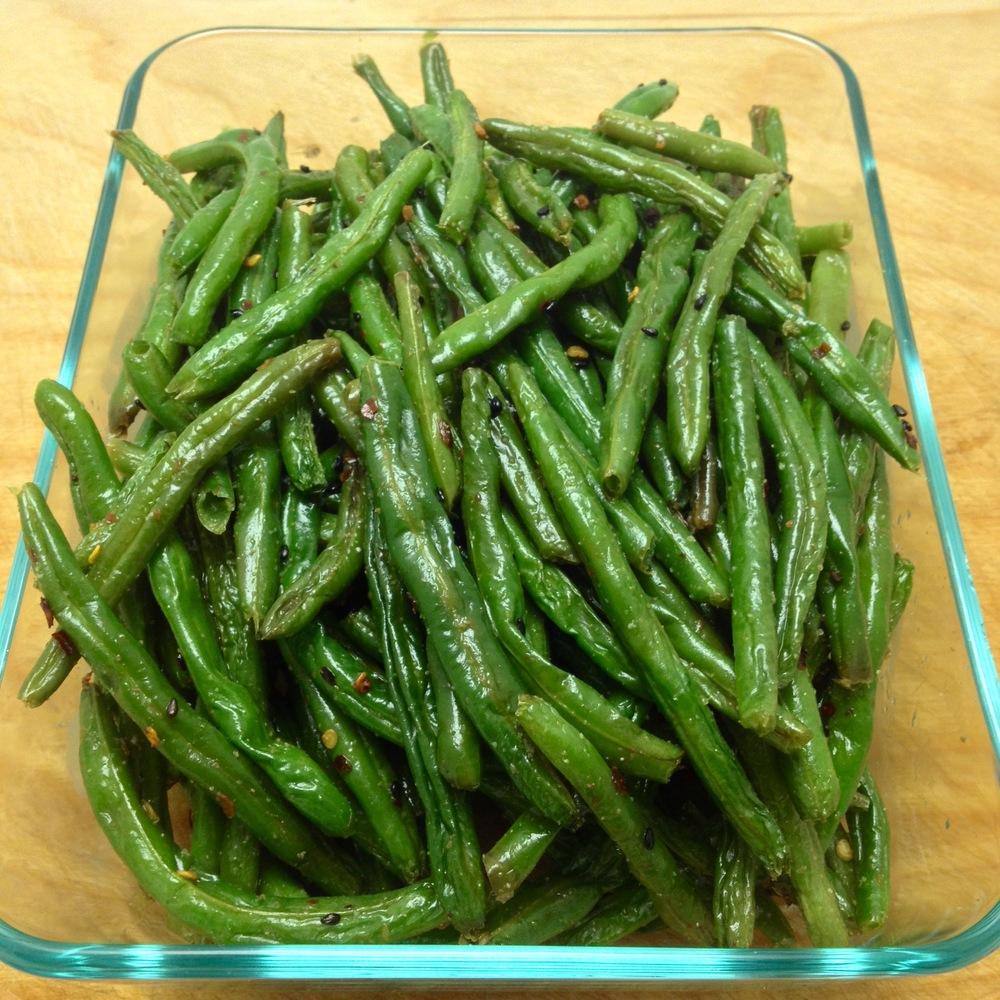 Green_Beans.jpg
