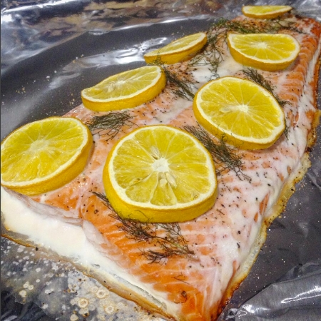 Baked_Salmon.png