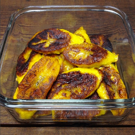 Plantains.png