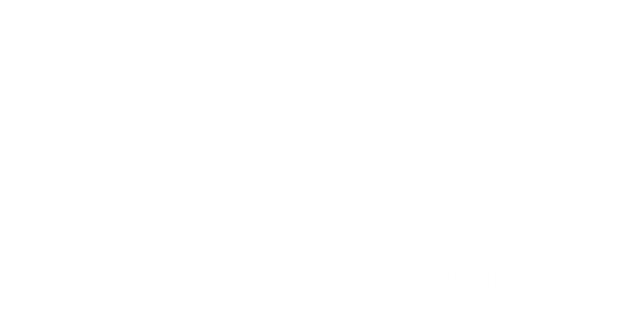 Tweed Music Co