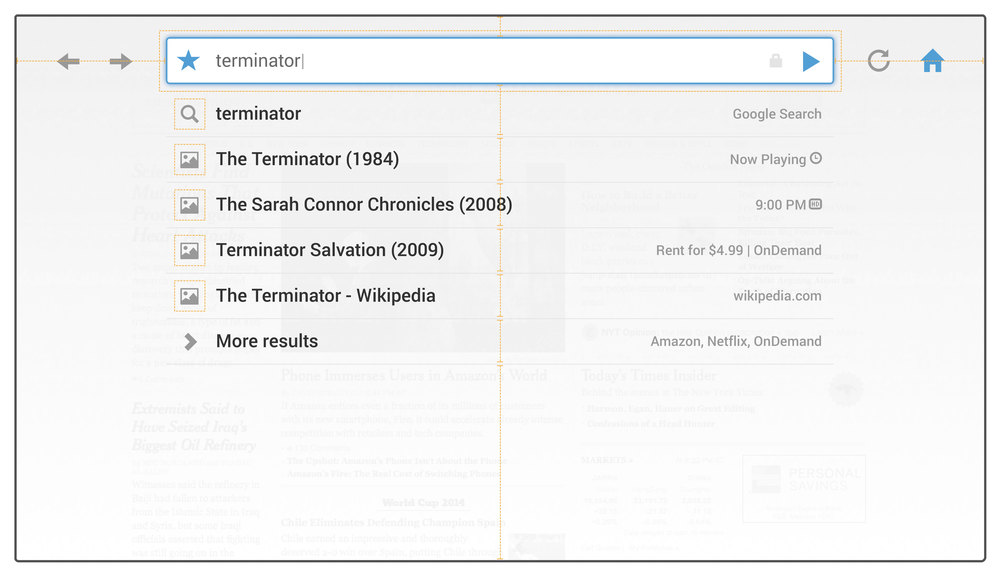google-tv-2.jpg