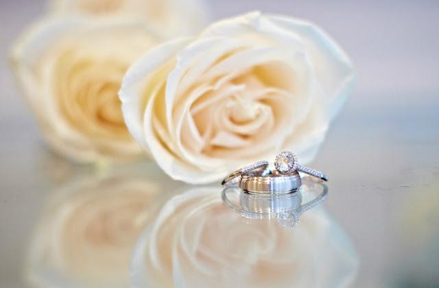 sara_baig_designs_toronto_real_wedding_4.jpg