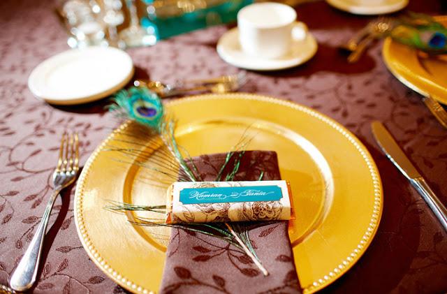 sara_baig_designs_toronto_real_wedding_8.jpg