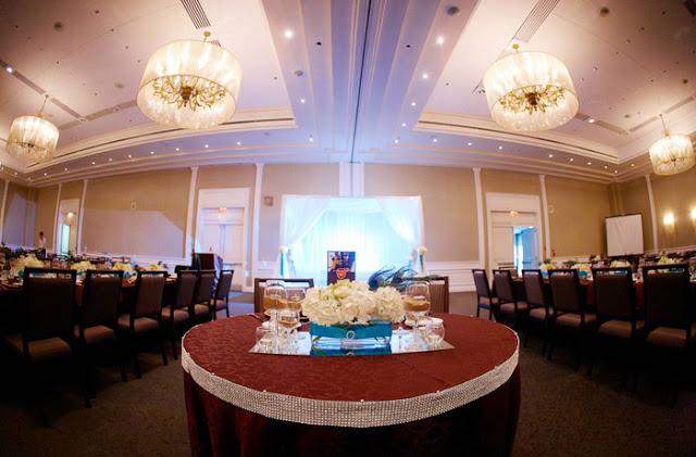 sara_baig_designs_toronto_real_wedding_9.jpg