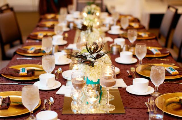 sara_baig_designs_toronto_real_wedding_10.jpg