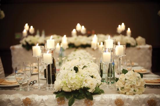 elegant-wedding-18.jpg