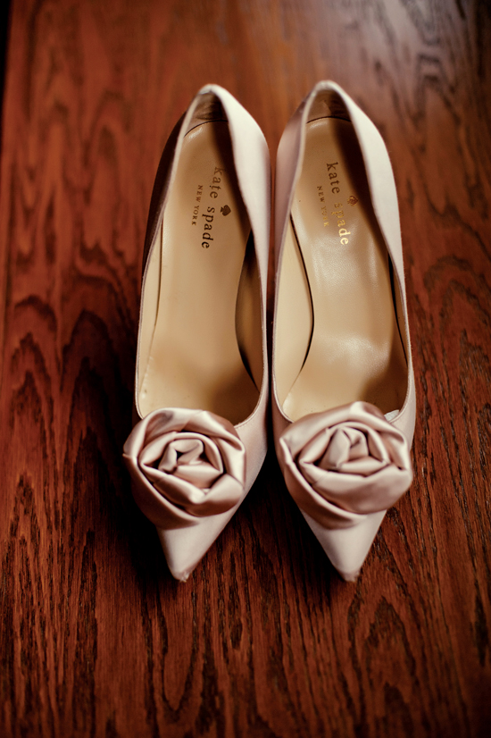 elegant-wedding-3.jpg