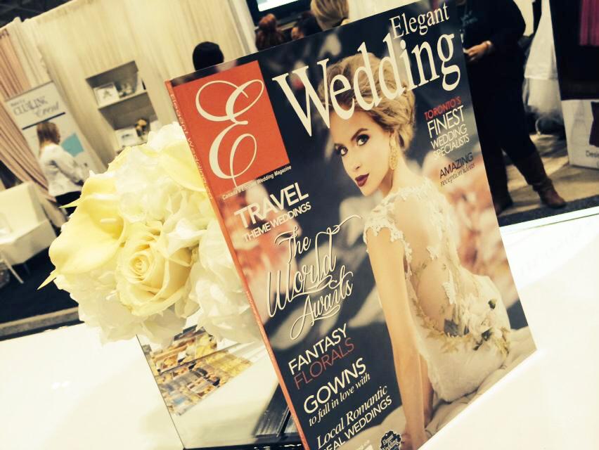elegantwedding_ws2015.jpg