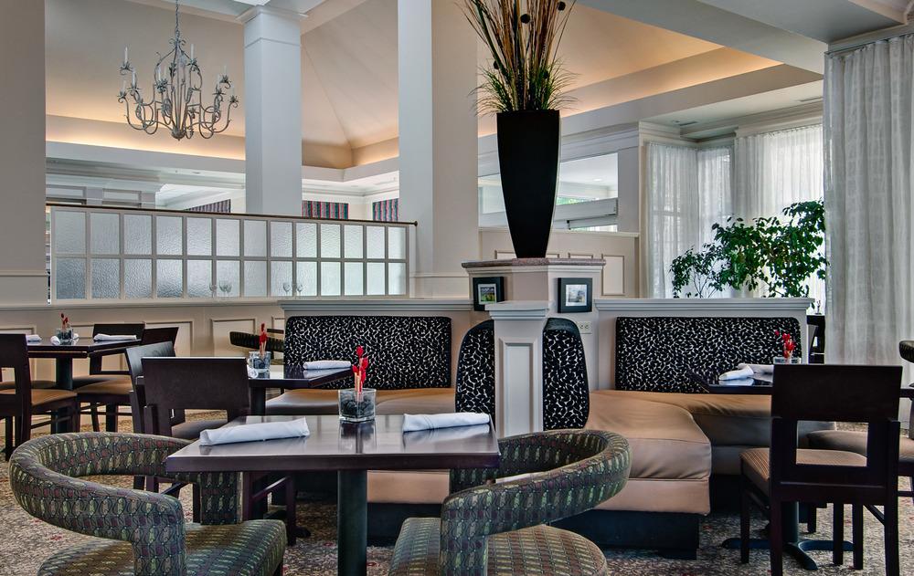 HGI_Restaurant_1.jpg