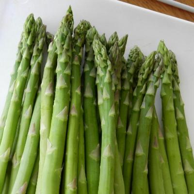 cropped asparagus.jpg