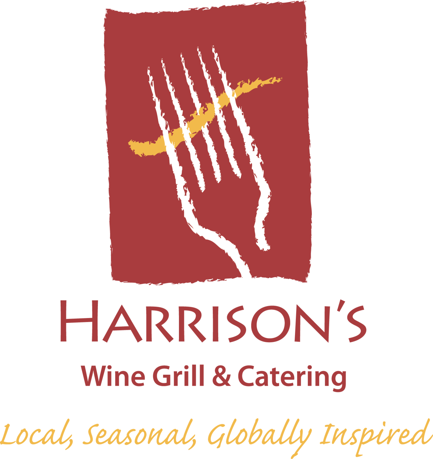 Harrison's Wine Grill & Catering | State College, PA