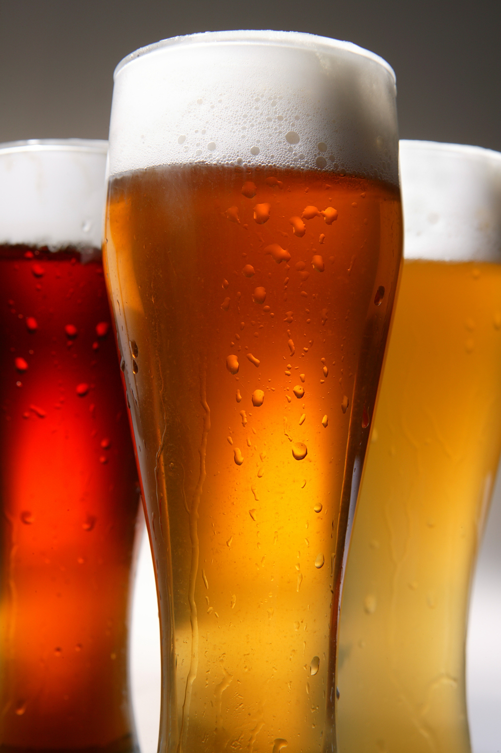 bigstockphoto_Three_Cold_Beer_3473446.jpg