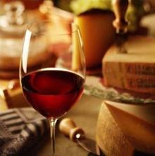 2014-02-red-wine.jpg