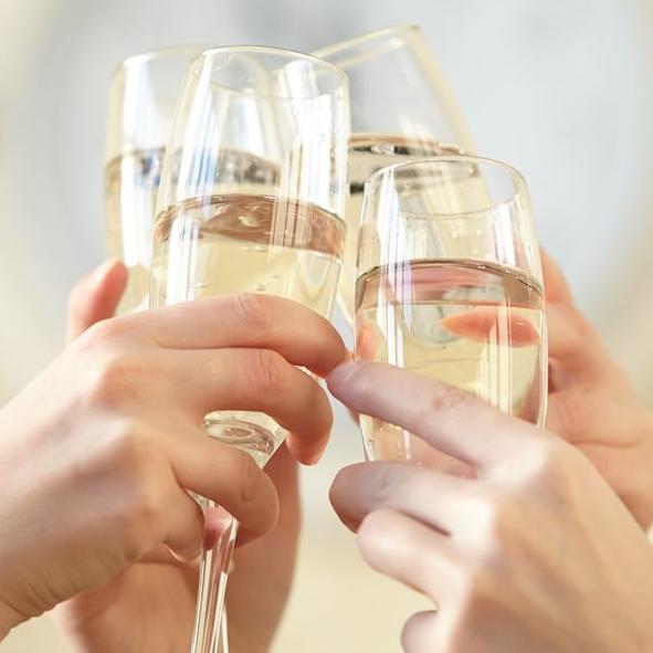 champagne-toast.jpg