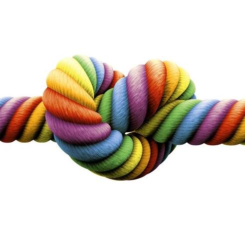 rainbow-knot.jpg