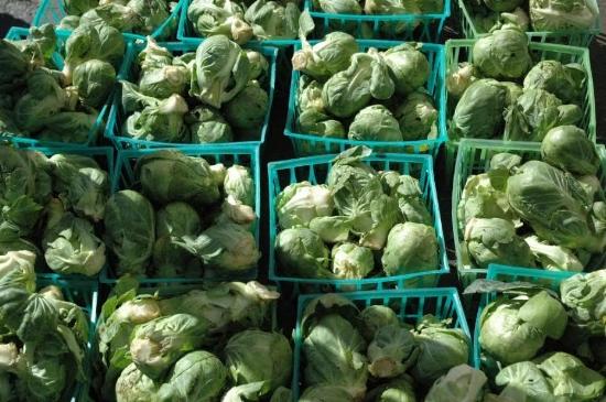 asparagus-baskets.jpg