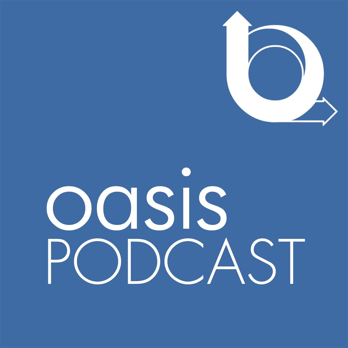 Listen - Oasis Vineyard Church