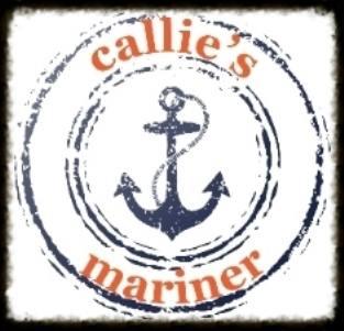 callies mariner
