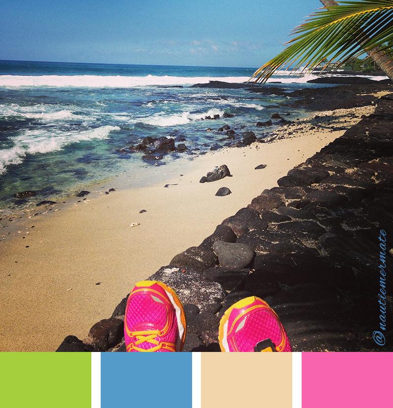 hawaii-palette.jpg
