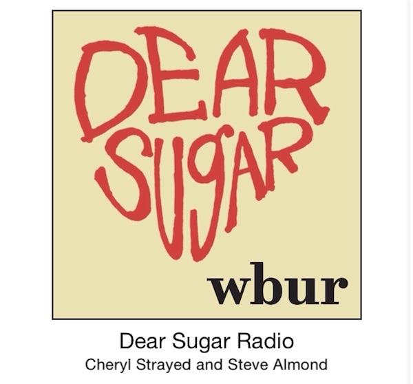 dear sugar.jpg
